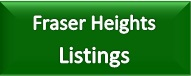 Fraser Heights Listings